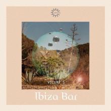 VA - Ibiza Bar, Vol. 1 (Rebirth)