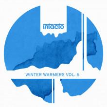 VA - Intacto Winter Warmers Vol.6 (Intacto)