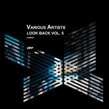 VA - Look Back, Vol. 5 (Kina Music)