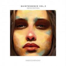 VA - Quintessence, Vol. 03: Remix Edition (Inner Symphony)