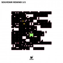 VA - Souvenir Rewind 2.2 (Souvenir)