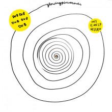 Wolf Müller & Niklas Wandt - Dub Dub Dub Dub Dub - The Wmnw Remixes (Growing Bin)