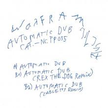 Wolfram - Automatic Dub 2 (Public Possession)
