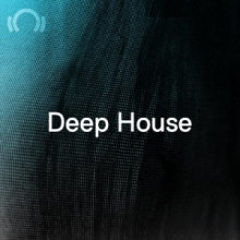 Beatport Best Of Hype: Deep House