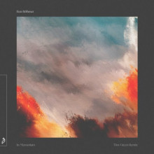 Ben Böhmer - In Memoriam (Tim Green Remix) (Anjunadeep)