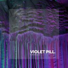Boris Brejcha - Violet Pill (Ultra)