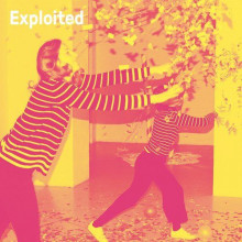 Budakid - Walkman (Remixes) (Exploited)
