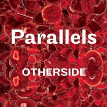 Butch, C.Vogt - Parallels (Otherside Music)