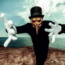 CLAPTONE - DROP THE PRESSURE CHARTS
