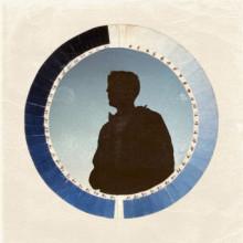 Catching Flies - Opals (Andhim Remix) (Indigo Soul)