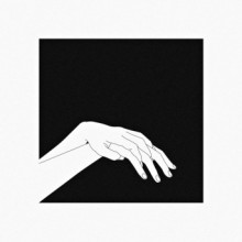 Cosmin Trg - Remote EP (Fizic)