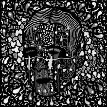DJ Hell - Wild At Art - Remixes (The DJ Hell Experience)