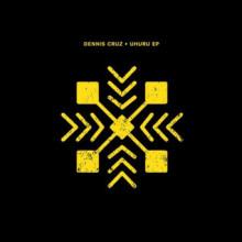 Dennis Cruz & Los Suruba - Uhuru EP (Crosstown Rebels)