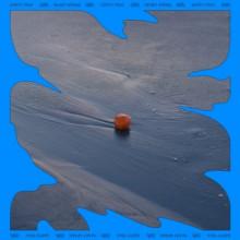Earth Trax - I'm Not Afraid (Remixes) (Shall Not Fade)