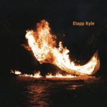 Etapp Kyle - Nolove (Ostgut Ton)