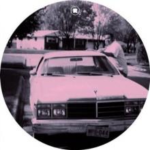 FBK - More Stories From The Future (Len Faki Remixes) (Rekids)