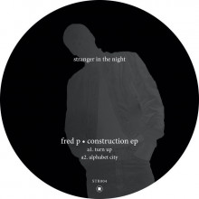 Fred P. - Construction (Rekids)