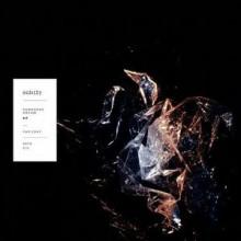 Fur Coat - Pandora's Dream (Oddity)