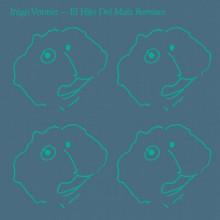Iñigo Vontier - El Hijo Del Maiz (Remixes) (Lumière Noire)