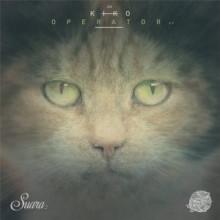 Kiko - Operator EP (Suara)