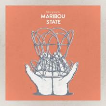 Maribou State - fabric presents Maribou State (Fabric)