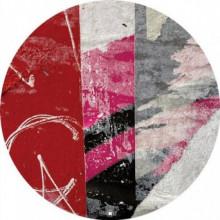 Mark Broom - Raver EP (Rekids)