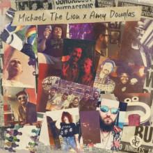 Michael The Lion - Michael The Lion x Amy Douglas (Soul Clap)