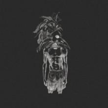 Mr. Statik - A Boy Named Crow (Amam)