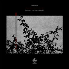 NØRBAK - Comfort The Disturbed EP (Soma)