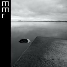 Nils Penner & Chopstick & Johnjon - Sun Rises In The East (Moodmusic)