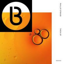 Philipp Straub - Theia EP (Bedrock)