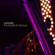 Portable - The Transit of Mercury (Khoikhoi)