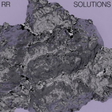 RR - Solutions (Suol)