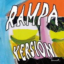 Rampa - Version (Keinemusik)
