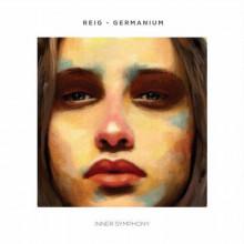 Reig (Fr) - Germanium (Inner Symphony)