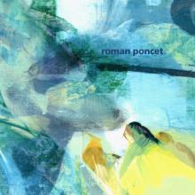 Roman Poncet - Focal (Figure)