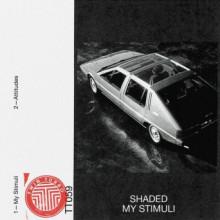 SHADED - My Stimuli (Turbo)