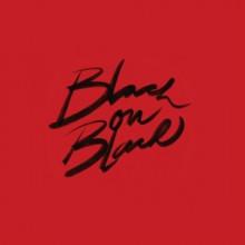 SRVD - Black On Black (Rekids)