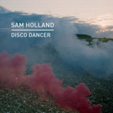 Sam Holland - Disco Dancer (Knee Deep In Sound)