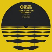 Sean Branton - Elements (W&O Street Tracks)