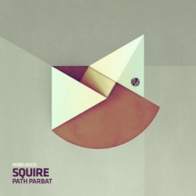 Squire - Path Parbat (Mobilee)