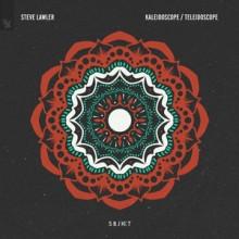 Steve Lawler - Kaleidoscope / Teleidoscope (Armada Subjekt)