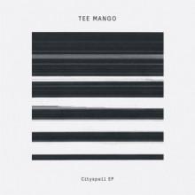 Tee Mango - Cityspell EP (Delusions Of Grandeur)