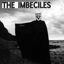 The Imbeciles - Decider Remixes (The Imbeciles)