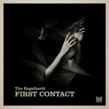 Tim Engelhardt - First Contact (Poker Flat)