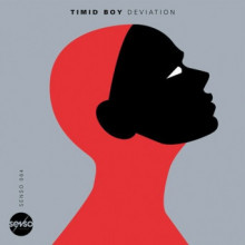 Timid Boy - Deviation (Senso Sounds)