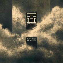 Toh Imago - Nord Noir Remixes (Remixes) (Infine)