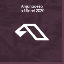 VA - Anjunadeep in Miami 2020 (Anjunadeep)