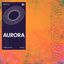 VA - Aurora - Drumcode 001 Compilation (Drumcode)