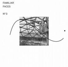 VA - Familiar Faces Nº3 (Riotvan)